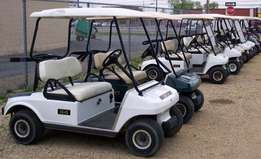 GOLF carts tires all sizes, well beat a quote at clives bikes