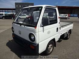 Honda acty truck for sale
