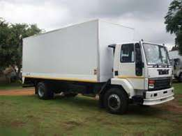Johannesburg To Bloemfontein Furniture Removals