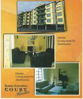 Fully furnished Apartments and Houses for Rent