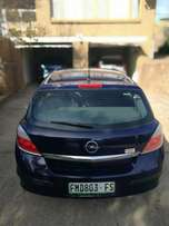 OPEL ASTRA 1.6 For R60.000
