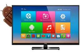 32 inch smart tcl tv on sale