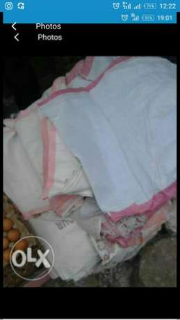 Wholesale polythene gunia sacks( bags) Nairobi CBD - image 1