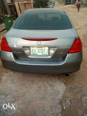 Cool car and good driving with good condition as well Moudi - image 2