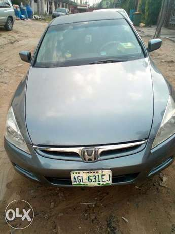 Cool car and good driving with good condition as well Moudi - image 4