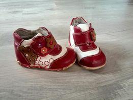 Б У Взуття - Дитяче взуття - OLX.ua a0a48064b1bb6