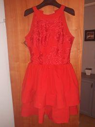 c3c6c33d10 Sukienka Na Wesele - Moda w Gorzów Wielkopolski - OLX.pl - strona 2