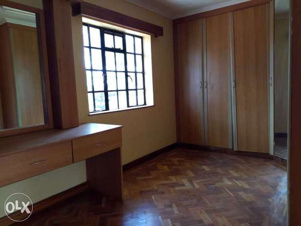 5 bedroom townhouse for letting. Westlands - image 5