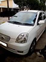 1.1 kia picanto for sale