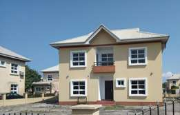 A 4 Bedroom Detached house for Rent at Northern Foreshore
