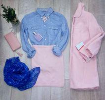 Лляна - Жіночий одяг - OLX.ua ca0ac6dbd29d7
