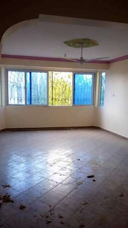 2 bedroom brand new master end suite Bamburi - image 7