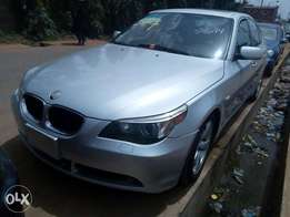 Neatly Tokunbo BMW 04