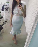 27cd5e234b Sukienki - Moda w Małopolskie - OLX.pl