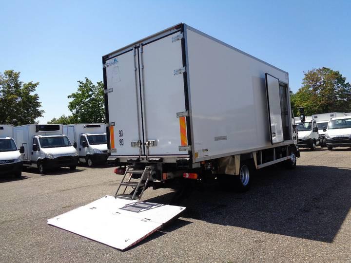 Renault Midlum 220.16*Carrier Supra 950 *6.60m*LBW* - 2008 - image 10