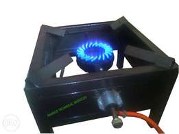 GTS Industrial Gas Stove (NEW) suppling in Lagos only for now
