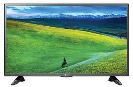 LG 32 Inch Digital LED Full HD TV
