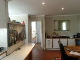 AVAILABLE IMMEDIATELY!! Spacious 4 bedroom 3 bathroom home available i