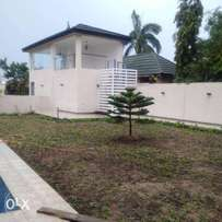 plot of land for sale in magodo phase 2 with good title