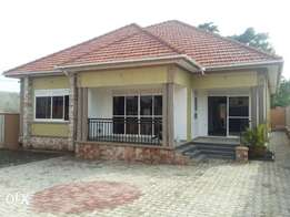 Kira, amazing houses on faster sale