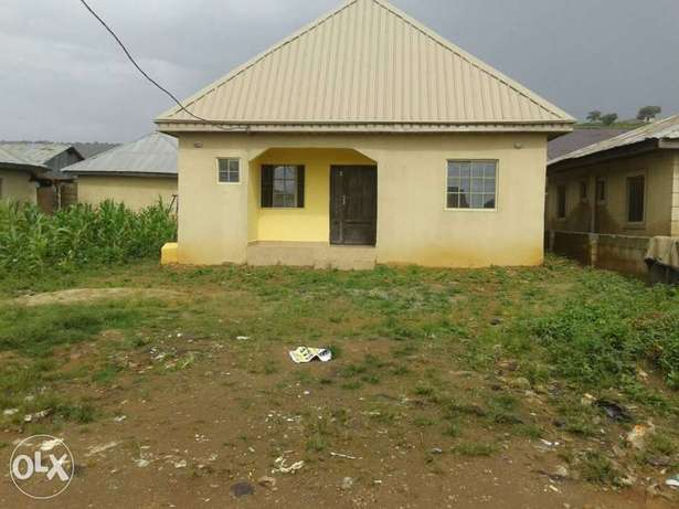 House for sale Kubwa - image 3