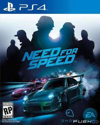 Want second hand ps4 games Pietersburg North - image 4