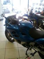 Gsxr 750 call me today