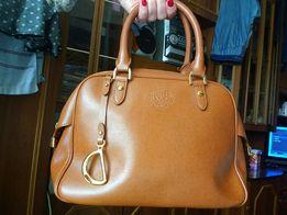 Сумки Надвірна  купити чоловічу або жіночу сумку — оголошення на OLX ... a61a8737a47f2