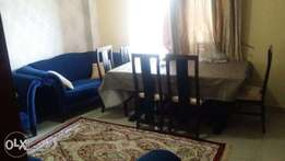 south C fully furnished apartment ( 2 bedroom )