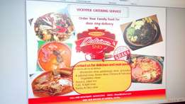 Tasty Ghanaian Stews and Soups