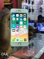 Clean iPhone 6 16gb on quick sell Asap
