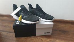 Buty Adidas M?skie 42 OLX.pl