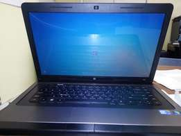 hP 635 laptop on sale today 320 dvd 2gb