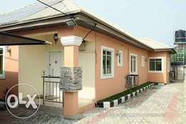 1, 2, 3 Bedrooms and Duplexes for Rent in Port Harcourt