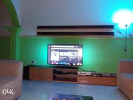Completer home entertainment ,