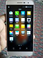 Tecno W3 for sale