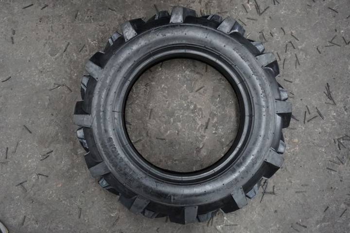 New ANTILOPE 4.00-12 tractor tyre - 2018