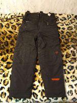 Продам лыжные штаны Trespass Ski System б.у. e4f1ef33dcd30