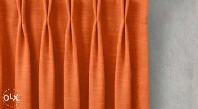1 Big Curtains for sale cheapest price