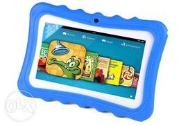"7"" inch Kids Tablet CCIT K7 with Wi-Fi and Bluetooth"