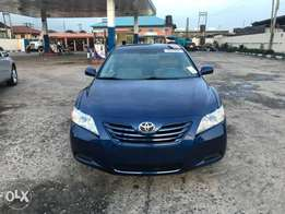 Tokunbo 2009 Toyota Camry