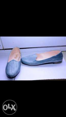casual shoes Langata - image 3