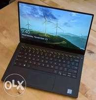 Dell Core i5 laptop 500hd 4gb 2.6ghz