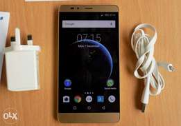 Infinix Note 2 X600LTE Clean for sale