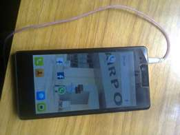 Neat itel 1507 for sale