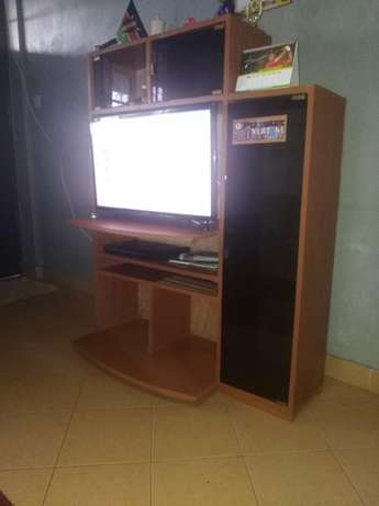 Wall unit Ngong - image 2