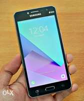 Samsung Grand Prime+ 4G 8gb-1.5gb-8mp-5mp
