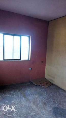 Decent Mini Flat Off Allen Avenue - N350k Ikeja - image 2