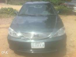 Toyota Camry Big Daddy Forsale