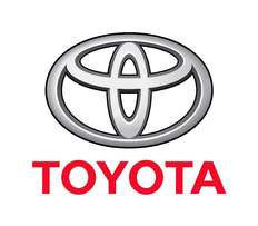 Toyota Cars Wanted.